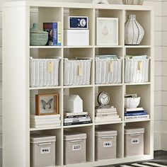 9 Cube Storage Organizer Bookcase Furniture Cabinet Shelf