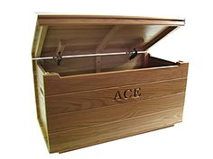 9 Best Toy Box Plans Images In 2013 Toy Chest Toy Box Plans Coffer