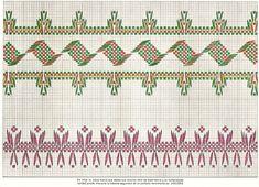 httpmispasionespassiflora.blogspot.com.es)+(35).jpg 1.600×1.157 piksel