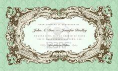 Google Image Result for http://1.bp.blogspot.com/-MUmP3HKUr-Y/T4eeXzNdpwI/AAAAAAAAAIw/36vHE7NT_8s/s1600/wedding%2Binvitation%2B2.jpg