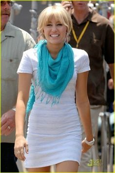 Hannah Montana backstage pictures - Google Search