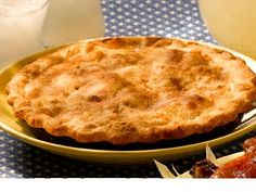Yum! Check out the Apple Cobbler from Lucky Leaf. Im going to try it, and you should too!  http://www.luckyleaf.com/Recipes/103/Apple+Cobbler  #luckyleafluckyme.
