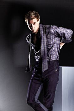 Arthur Darvill I just heard you sing on the Tony's. WHERE IS MY WHOSICAL. (Doctor who musical)