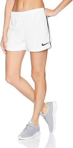 Super  Bekleidung, Damen, Streetwear, Shorts Low Waist Jeans, Slim Jeans, Wrap Tie Top, Long Sleeve Tops, Short Sleeves, Streetwear, North Face Women, Athletic Shorts, Adidas Women