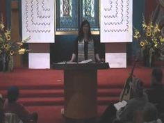 """""""Being heirs to the story of the Exodus means..."""" Rabbi Katie Bauman's (www.twitter.com/RabbiKatie) sermon from Temple Israel's (www.timemphis.org) Shabbat service, Jan. 23, 2015."""