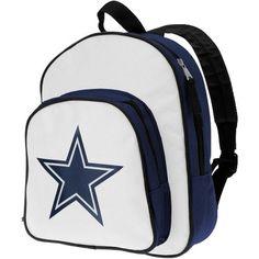 20 Best Dallas Cowboys Cooler Boxes   Bags images  d8b857e89c9ea