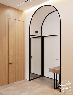 Project Warm | Minsk, Belarus on Behance Modern Luxury Bathroom, Modern Bathroom Design, Small House Interior Design, Modern House Design, Kitchen Design Open, Laundry Room Design, Minsk Belarus, Cool House Designs, Living Room Inspiration