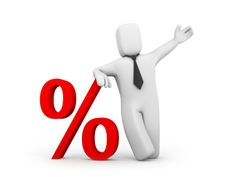 Annual percentage yield (APY) (also called Effective Annual Rate (EAR) in finance) is a normalized representation of an interest rate, based on a compounding period of one year. Savings Account Interest, Best Savings Account, Tax Table, Interest Rates, Income Tax, Financial Literacy, Accounting, Period, Finance