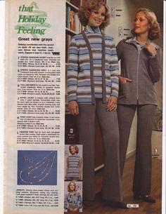 All sizes   1975-xx-xx Montgomery Ward Christmas Catalog P053   Flickr - Photo Sharing! Montgomery Ward, Christmas Catalogs
