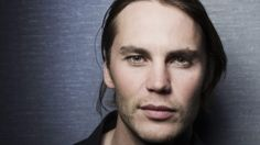In this April 21, 2011 photo, actor Taylor Kitsch poses for a portrait in New York.