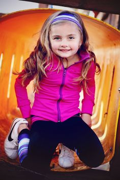 Just Hanging Out Girl God, Cute Little Girls, Beautiful Babies, Hanging Out, Cute Babies, Active Wear, Kids Fashion, How To Wear, Jackets