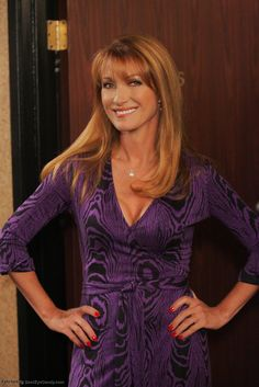 Jane Seymour photo 64 of 189 pics, wallpaper - photo - Jane Seymour Hot, Stacy Keach, Joe Lando, Dr Quinn, Photography Movies, Married Woman, British Actresses, Hollywood Walk Of Fame, American Actress