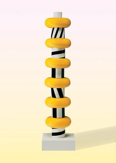 MIRABILI - Art of Living   Collection of italian furniture design