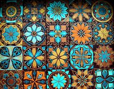 Fotografie Source by amigots The post Fotografie appeared first on My Art My Home. Tile Art, Mosaic Tiles, Art Japonais, Dot Painting, Tile Patterns, Mandala Design, Tile Design, Islamic Art, Rock Art