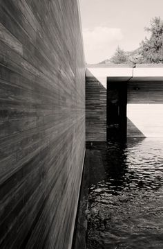 Image result for peter zumthor baths