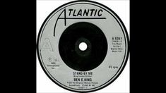 Ben E. King - Stand By Me #mothersondance #stroyal #weddingmusic