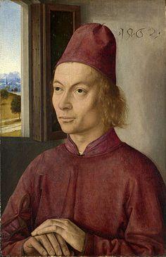 Bouts Portrait of a Man 1462.jpg