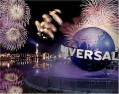 Universal, Orlando, Florida    http://toptenresorts.net/rates