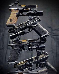 Get your Ruger 57 Exclusive Magazine Speed Loader now! Revolver, 9mm Pistol, Tactical Equipment, Tactical Gear, Tactical Firearms, Custom Glock, Hidden Gun, Shooting Guns, Cool Guns