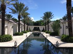 Regent Palms Turks and Caicos-Email me for a vacation quote at kim@journeystravelinc.com.