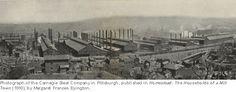 Carnegie Steel