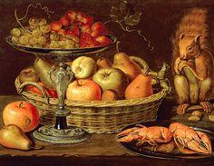 A primeira exposição dedicada a uma mulher em 200 anos no Museu Prado.