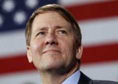 Consumer #Financial Protection Bureau got off to a good start in its inaugural year. #CFPB