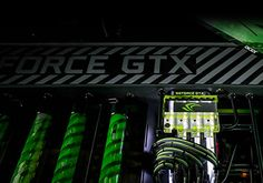 GeForce Forums