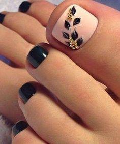In love !!! Enamorada de este color y diseño!