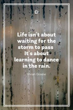 227 Best Life Quotes images | Life quotes, Quotes ...