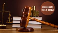 Asistencia para derecho civil: divorcios, herencias, familia y daños
