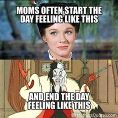 Me today! Apparently I'm an ANGRY PERSON huh I'm a Mom trying to teach my children the right way to live.