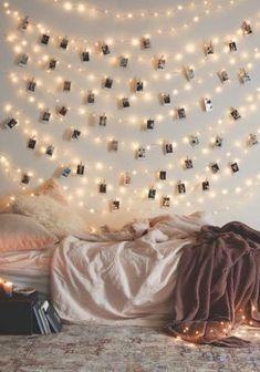 TEEN GIRL BEDROOM IDEAS AND DECOR