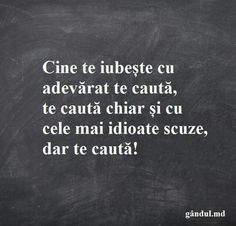 Cine te iubeste Totally Me, Unconditional Love, Perfect Photo, Just Me, Alter, True Love, Texts, Love Quotes, Mariana