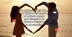 Imagenes+Romanticas+Para+Facebook