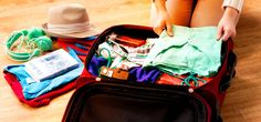 8 Carry-on Packing Tips That Will Change How You Travel Carry On Packing, Vacation Packing, Packing List For Travel, Packing Tips, Travel Backpack, Smart Packing, Travel Checklist, Tips For Pregnant Women, Travel News