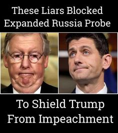 They know that we know and they don't care! They think they are untouchable. That appears to be the case, since NOBODY in our government has any balls or morals or integrity.