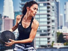 The Workout Hack That Toned My Arms in 3 Weeks | Byrdie