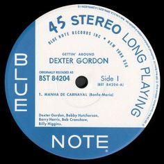 label vinyl