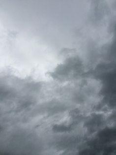 2014년 8월  3일의 하늘