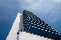 © Thomas Dworzak Bad Picture, Magnum Photos, Havana, Cuba, Skyscraper, Composition, Buildings, Multi Story Building, The Unit