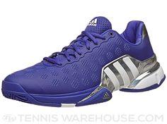 c71de40e26 16 melhores imagens de Tenis de jogar tennis que ja tive