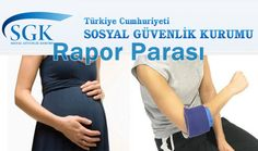 SGK rapor ücreti sorgulama - http://www.ssksigortasorgulama.mobi/sgk-rapor-ucreti-sorgulama/