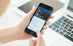 #facebook_baixar, #facebook_baixar, #baixar_facebook_gratis  http://www.facebook-baixar.com/guias-de-instalacao-de-perfil-no-facebook.html