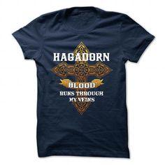awesome HAGADORN tshirt, hoodie. Its a HAGADORN Thing You Wouldnt understand Check more at https://printeddesigntshirts.com/buy-t-shirts/hagadorn-tshirt-hoodie-its-a-hagadorn-thing-you-wouldnt-understand.html