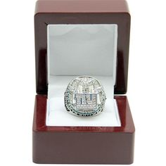 New York Giants 2011 NFL Super Bowl Championship Ring for Sale Click Bio to Buy #newyorkgiants #giants #gogiants #giantsnation #giantspride #giantsfan #giantsstadium #nygiants #nygiantsfan #nygiantsnation #nygiantsfootball #newyorkgiantsfootball #championshipring #superbowl #NFL #football #nflmemes #footballgame #nfldraft #superbowl50 #superbowl51 #nfl2016 #nflfootball