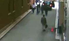 Potentially Fatal 'Knockout' Game Targeting Strangers May be Spreading toD.C. - CBS DC