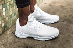 buy popular 524c3 365bd Brandblack Links Up with NFL Star DeSean Jackson to Release the