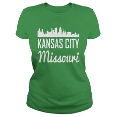 Kansas City Missouri Skyline - Mens T-Shirt by American Apparel 1  #gift #ideas #Popular #Everything #Videos #Shop #Animals #pets #Architecture #Art #Cars #motorcycles #Celebrities #DIY #crafts #Design #Education #Entertainment #Food #drink #Gardening #Geek #Hair #beauty #Health #fitness #History #Holidays #events #Home decor #Humor #Illustrations #posters #Kids #parenting #Men #Outdoors #Photography #Products #Quotes #Science #nature #Sports #Tattoos #Technology #Travel #Weddings #Women