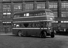 Coach Builders, Body Coach, South Yorkshire, England Uk, Leeds, Buses, Classic Cars, Coaches, Modern